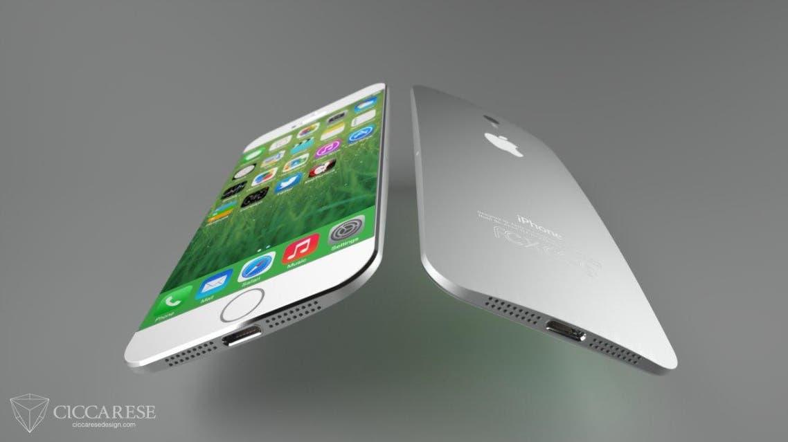 iphone ايفون 6