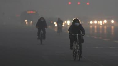 الحد من التلوث قد يجنب العالم مليوني وفاة سنوياً