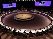 150 خبيرا يجتمعون في لاهاي لتوثيق جرائم الحرب بسوريا