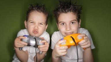 """هل تصدر ألعاب الفيديو """"عنفها"""" إلى فكر الأطفال؟"""