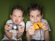 """احذر.. إدمان ألعاب الفيديو """"مرض"""""""