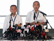 رئيس الخطوط الماليزية: لن أستقيل الآن