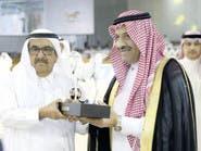 """جياد """"الخالدية"""" تحقق إنجازين ذهبيين في دبي"""