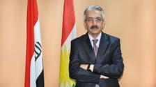 كردستان تتطلع لاستقطاب 7 ملايين سائح أجنبي سنوياً
