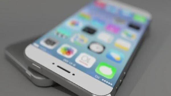 "الصين تبحث حظر هواتف ""آي فون 6"" من آبل coobra.net"
