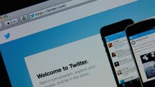 More tweets from Turkey than before Twitter ban, U.S. says