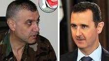 Rape and ransoms: Hilal al-Assad's 'thug' legacy