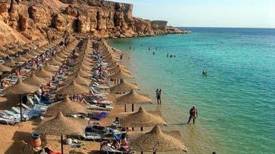 17.6 مليار جنيه استثمارات عربية في السياحة المصرية