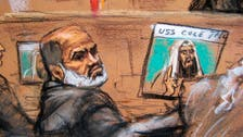 Bin Laden son-in-law convicted in NYC