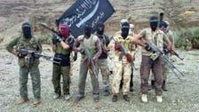شدت پسند بلوچ تنظیم نے یرغمال ایرانی فوجی رہا کر دیے