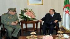 """نشاطات """"رئاسية"""" لبوتفليقة في عز الحملة الانتخابية"""