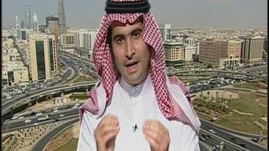 التفاؤل يدفع مؤشر الأسهم السعودية الى مستويات مرتفعة