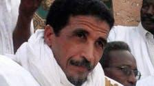 حكومة موريتانيا تسعى لإشراك المعارضة في الانتخابات