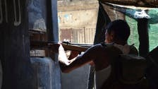 Suspect in Lebanon car bombings killed in shootout