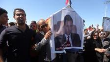 Iraq to try Kurdish officer for reporter's murder