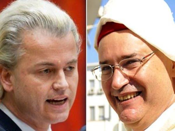 وزير الهجرة المغربي: الهجوم على مغاربة هولندا عنصرية