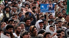 Kandahar torn by tribal rivalry ahead of vote