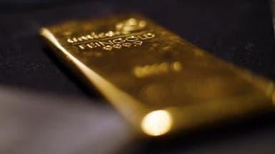 الذهب يستقر فوق 1300 وسط تصاعد توترات أوكرانيا