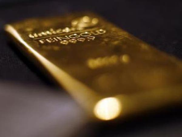 تراجع الذهب مع انحسار جاذبية المعدن النفيس كملاذ آمن