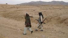 طالبان: افغانستان سے امریکی انخلاء کی پالیسی کی مذمت
