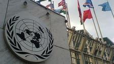 جنیوا: ڈرون حملوں کے خلاف پاکستان کی قرارداد منظور