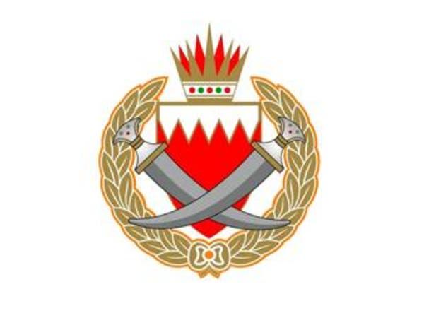 البحرين.. أسبوعان لعودة المتورطين في قتال بالخارج