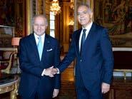 لقاء مغربي فرنسي قريب لكسر الأزمة الديبلوماسية