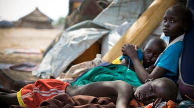 واشنطن تعاقب 3 بينهم إسرائيلي حول حرب جنوب السودان
