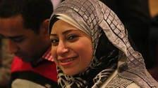 """مقتل """"ميادة"""" يفتح ملف أمن الصحافيين بمصر"""