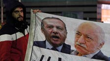 Turkey detains nearly 200 over Gulen links