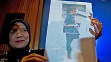 Interpol hits back at Malaysia database claims