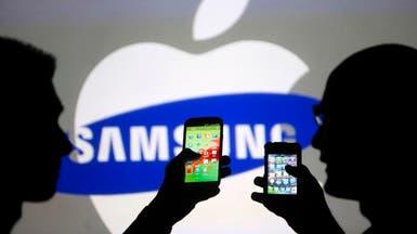سامسونغ تعتزم طرح وسيلة للدفع الإلكتروني عبر هواتفها
