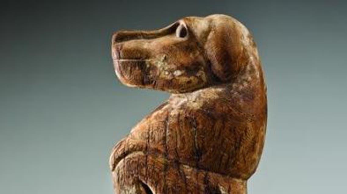 Soulful-Creators-Animal-Mummies-In-Ancient-Egypt_6ade5d8e54a0fbee46fee03d0c2b0a9f9ab77327_400x427_Q80