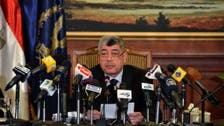 Interior minister: New espionage charges for Mursi aide