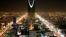 Local tourism sector contributes 2.6% to Saudi kingdom's economy