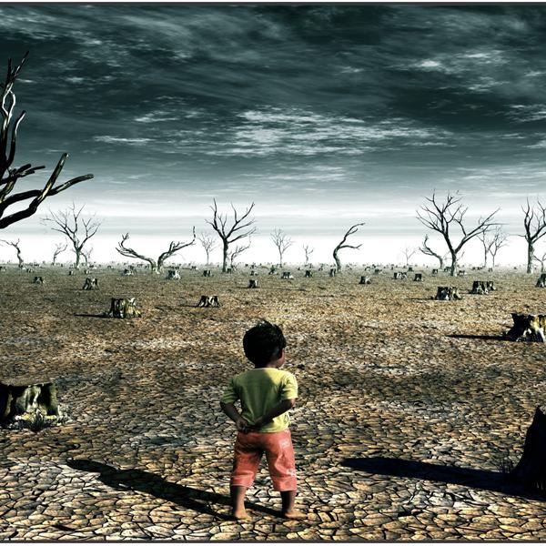 ماكينزي: التغير المناخي يتسبب بخسائر 4.7 تريليون لآسيا