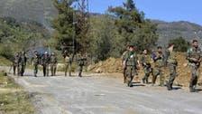 Rare car bomb kills 10 in al-Assad's bastion Latakia