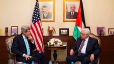 اسرائیل بلیک میل پالیسی پر عمل پیرا ہے:فلسطینی اتھارٹی