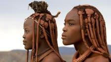 تبادل الزوجات بين الأصدقاء.. من تقاليد ناميبيا