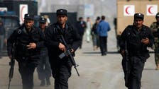 Taliban kidnap Afghan provincial election candidate