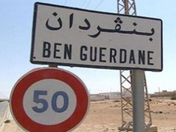 بعد سنة من هجوم بنقردان..المتورطون أمام قضاء تونس قريبا