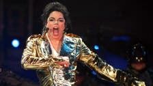 Michael Jackson lives on in new album set for May release