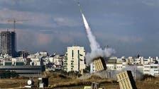 كوريا الجنوبية مهتمة بشراء القبة الحديدية من إسرائيل