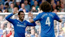 Chelsea seen to have better defense, more knowhow than PSG