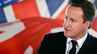 بريطانيا: نفكر بالتعاون مع ايران للقضاء على