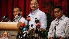 Malaysia threatens to sue over 'false' MH370 media reports