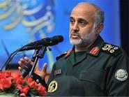 """طهران تعتبر """"سقوط الأسد"""" مقدمة لانهيارها"""