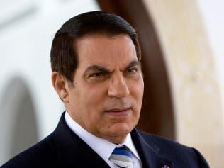 تونس تواجه أزمة كورونا ببيع ممتلكات عائلة بن علي