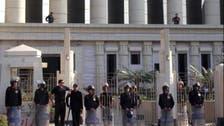 الحكم بالسجن لـ79 إخوانياً في أحداث القائد إبراهيم