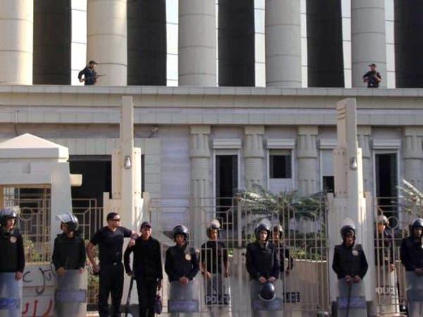 مصر.. تأجيل الحكم في قضية التخابر مع حماس
